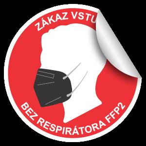 zakaz-vstupu-bez-respiratora