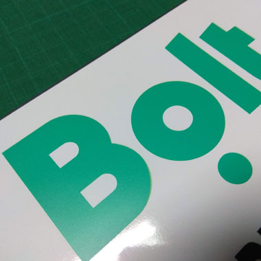 megnetka Bolt